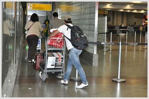 bagagem_alfandega